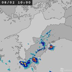 の 天気 松山 明日