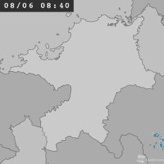市 天気 予報 西区 福岡 福岡市博多区の1時間天気
