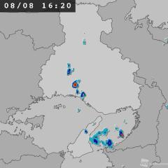 予報 市 天気 加東 兵庫県加東市の天気
