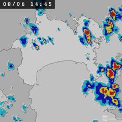 1 時間 天気 横浜 横浜市の1時間天気