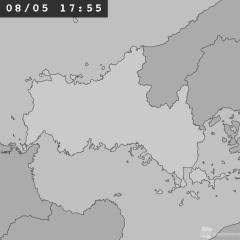 萩 市 県 天気 山口 山口県萩市の天気|マピオン天気予報