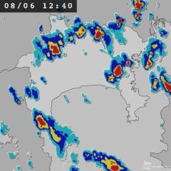 横浜 市 週間 天気 予報