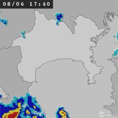 天気 予報 相模原 市 南 区