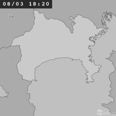 茅ヶ崎 天気 予報 一 時間