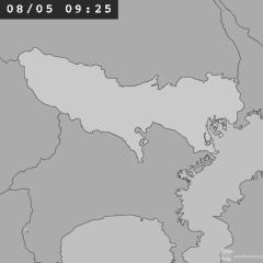 明日 の 天気 相模原 相模原市